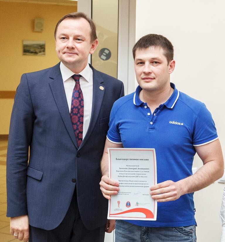 Александр Ляпин биография актера фото рост личная жизнь