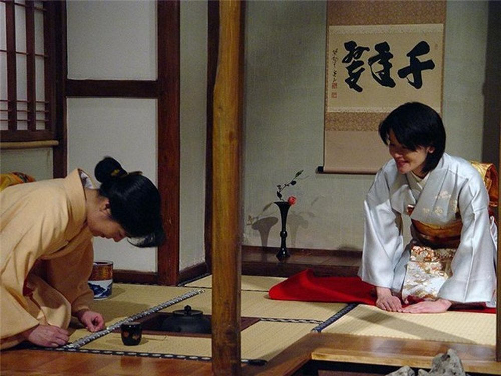 japan history essay